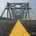 Ленобласть надеется, что 50% дорожной инфраструктуры оплатит федбюджет