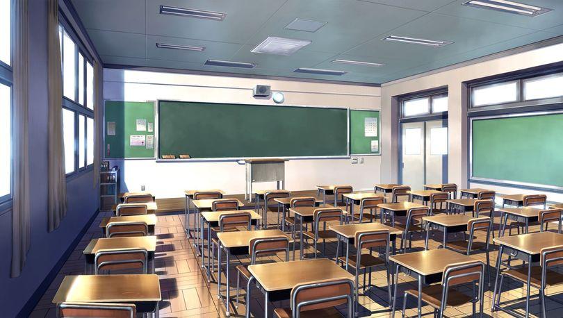 «Норд Инвест Строй» возведет школу в Невском районе
