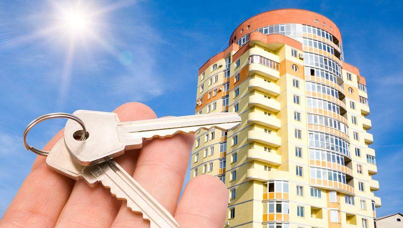 Россиянам советуют поторопиться с покупкой квартир