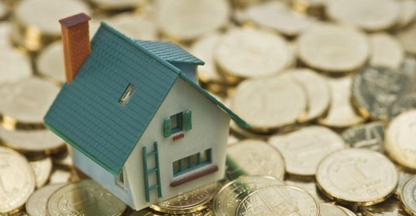 Прогноз по вводу жилья снижен почти на 13%