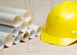 СМИ: Минстрой отказывается от ликвидации СРО в строительстве