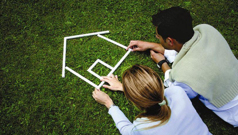 Выдача ипотеки выросла на 32%