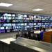 Ленобласть подвела итоги перехода на цифровое ТВ