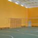 Новые залы для спортивных побед