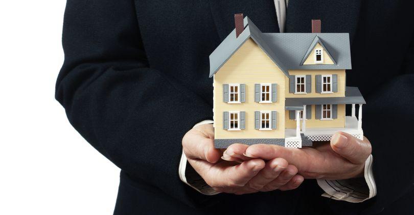 В ГД внесен законопроект, дающий право регионам устанавливать требования по управлению домами