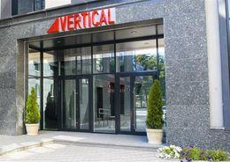 Группа Becar построит в Петербурге второй апарт-отель