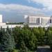 Институт экспериментальной кардиологии получит федеральное финансирование на реконструкцию