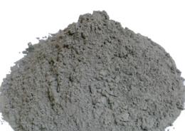 Цены на цемент в Петербурге значительно выросли