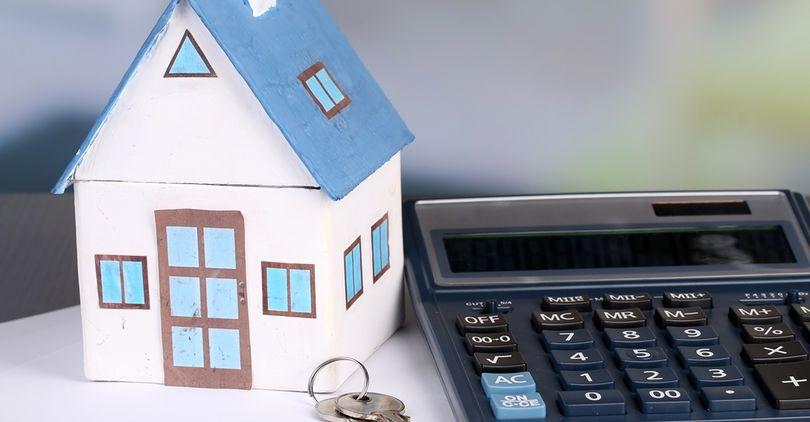 Мнение: Окончание программы льготной ипотеки не подстегнет рост продаж