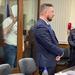 Суд арестовал бывшего топ-менеджера ПИК Лефеля