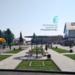 В Алтайском крае в рамках национального проекта завершили благоустройство более половины территорий, запланированных в 2021 году