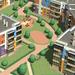 На рынок выведены квартиры в ЖК «Азбука»