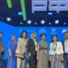 Минстрой выбирает победителей Всероссийского конкурса благоустройства