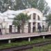 В объектах культурного наследия Санкт-Петербурга снова пополнение