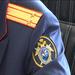 В Петербурге задержан мошенник, специализировавшийся на присвоении квартир