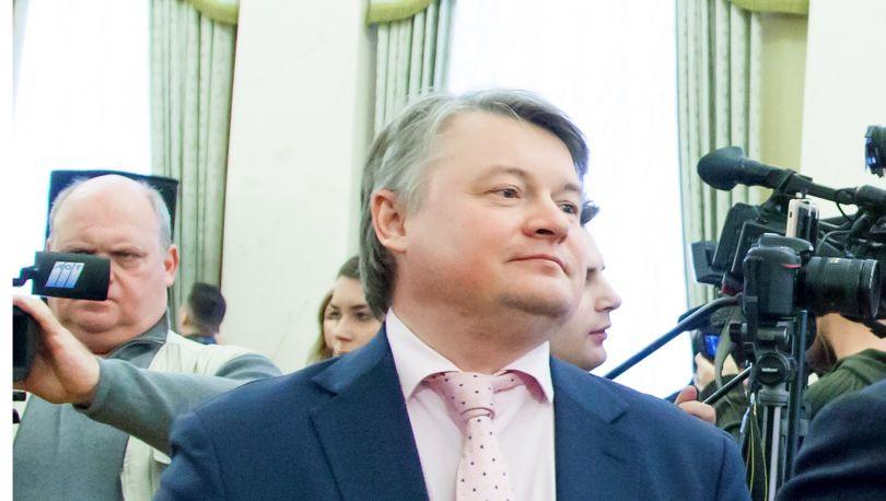 Эдуард Батанов 080219