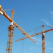 «Лидер Групп» приступает к реализации нового проекта «Территория»