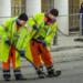 Заключен контракт на ремонт дорог на юге Санкт-Петербурга