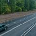 Ремонт автодороги Р-132 «Золотое кольцо» во Владимирской области завершен на 90%