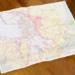 Мораторий на включение новых земель в границы населенных пунктов в Ленобласти снимут с 1 июня