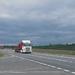 К 2028 году вся трасса между Вологдой и Череповцом станет четырехполосной