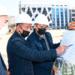 Минстрой утвердил регламент работы стройотрасли в условиях пандемии