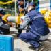 Мособлгаз планирует строительство газопровода в Одинцовском районе Московской области