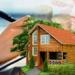 Сбербанк смягчил условия ипотеки на ИЖС