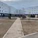 «Сможем строить еще больше»: Александр Дрозденко анонсировал новую программу строительства социального жилья