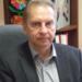 Ушел из жизни Директор дирекции технического заказчика ООО «СПб Реновация»
