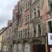 Судьба дома Говинга ― в руках реставраторов