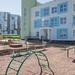 Setl Group сдала в эксплуатацию детский сад и школу