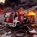 Компания «Технониколь» вступила в Федеральную палату пожарно-спасательной отрасли