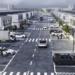 В индустриальном парке Greenstate разместится современный производственно-складской комплекс формата Light-industrial.