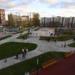Новые объекты спорта и благоустройства для жителей Тосно