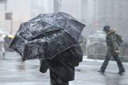 Погода в Петербурге испортится