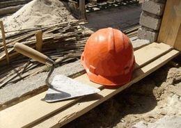 На стройках Петербурга будут работать студенты