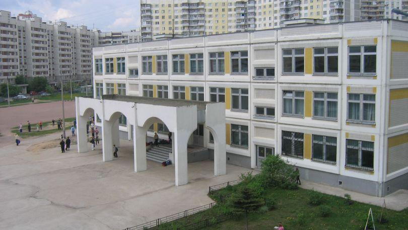 Петербург  выкупит у застройщиков  29 соцобъектов