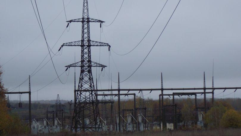 ВПетербурге строительная компания «Дальпитерстрой» выплатила дольщикам неменее 7 млн руб.
