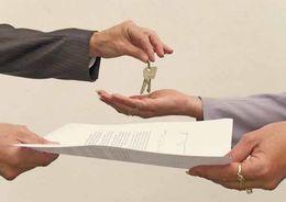 Продажу квартир с долгами за капремонт могут запретить