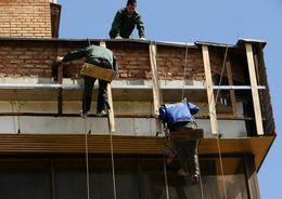 В Коми по программе капремонта отремонтировали 61 дом