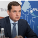 Александр Цыбульский: «Даже кусты постричь не можете!»