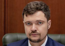 Болтенков