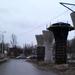 Смольный потребует у банка «Санкт-Петербург» 540 млн