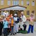 В Пикалево после реновации открылась детская поликлиника