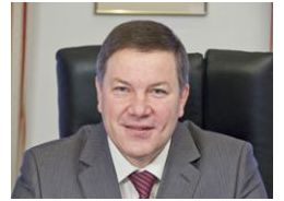 Вологодский губернатор призвал снизить недоимки по налогам на миллиард