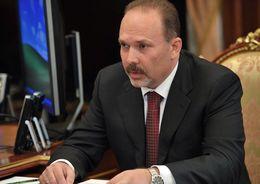 Михаил Мень опроверг информацию о смене санатора «СУ-155»