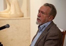 Владимир Гусев: Русский музей готовится к перекрытию внутренних дворов