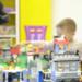 3 новых детских сада в этом году, два в следующем откроются в Красногвардейском районе