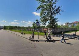 Торги по продаже участка на Тамбасова могут не состояться